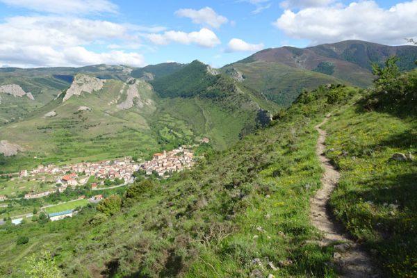la-rioja-pioneer-trek-4