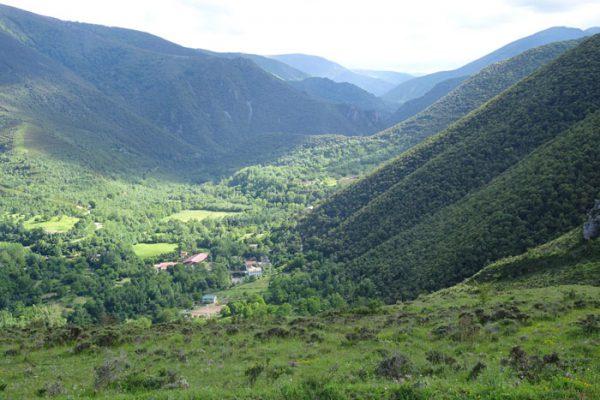 la-rioja-pioneer-trek-5